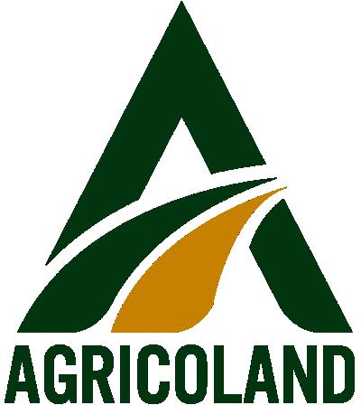 Agricoland